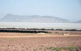 بازگشت به دوران کاسهوکوزه در پی بحران آب