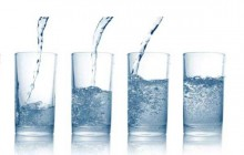 راهی جدید برای دور زدن بحران آب