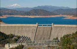 بهره برداری از ۱۴ طرح آب و فاضلاب هرمزگان در دهه فجر