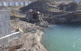 کمبود آب سالم برای شهر تهران در سال ۱۴۰۴/ منابع آب در معرض انواع آلایندهها قرار دارند