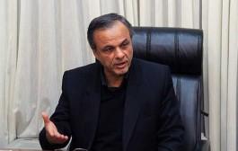 وجود ۷۰۰۰ منبع آبی مستعد در استان کرمان
