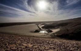 بحران آب یا بحران مدیریت آب!؟/از بیآبی تا خطر دائمی شدن پدیده ریزگردها