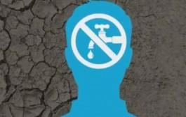 افزایش نظارت بهداشتی در پی قطعی آب