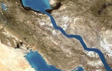 راهاندازی کشیک آب نوروزی در شهرهای گلستان