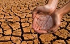 اجرای ۱۲۰ طرح اضطراری تامین آب/ رهاسازی میلیاردی ذخیره آب سدها