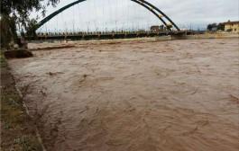 خسته شدن سیلزدگان شهرستان پلدختر از وعدههای توخالی مسئولان