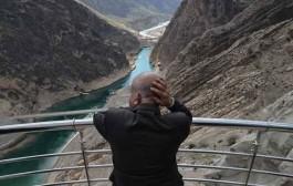 مدیریت مصرف آب تنها راه گذر از بحران