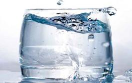 جلوگیری از هدر رفت و مصرف بهینه آب، اقدامی عملی در تحقق شعار سال