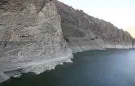 آبخیزداری دریاچه ارومیه را احیا میکند