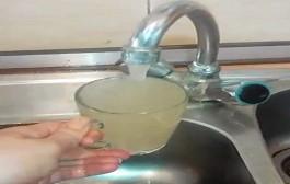 دسترسی مردم به آب سالم، از اهداف طرح جامع احیا و ساماندهی رودخانههای شهری
