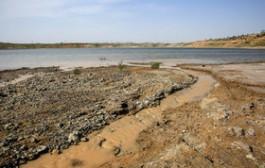 پیشرفت فیزیکی حفر تونل انتقال آب کرمان مطلوب است