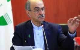 وداع ایران با خشکسالی/ بحران کم آبی همچنان پا برجاست