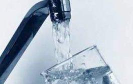 قصرشیرین سالم ترین آب آشامیدنی استان کرمانشاه را دارد