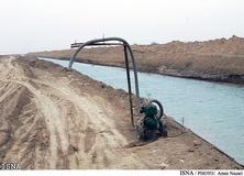 انتقال آب منوط به عدم تضییع حق صاحبان منابع آب است