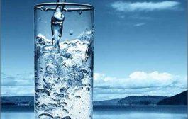 در کشورمان شناخت کافی از صنعت آب شیرین کنی وجود ندارد