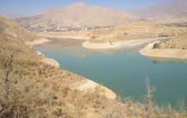 جنگ فراگیر آبی بین استانها در راه است/دشت های کشور آوای مرگ زمین را سر دادهاند