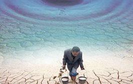 کمبود آب مشکل اصلی ۲۰۰ روستای شهرستان تفت می باشند