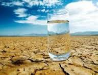 رییس دانشگاه علوم پزشکی اهواز؛وضعیت آب روز به روز بدتر می شود