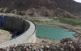 دریاچه چیتگر تهران دارای تصفیه خانه می شود