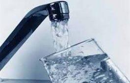 خطوط لوله های آبرسانی روستاهای سیستان شستشو شدند/ آب آشامیدنی سیستان از سلامت کامل برخوردار است