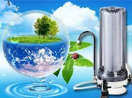 هشدار به خریداران دستگاه تصفیه آب
