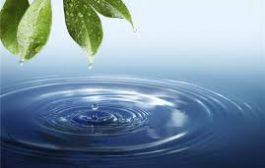 شرکت آب و فاضلاب روستائی آذربایجان شرقی دستگاه برگزیده معرفی شد