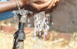 هدررفت ۷۰ درصدی آب، زنجان را وارد بحران آبی خواهد کرد