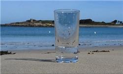 اجرای طرح ایمنی آب در راستای حفاظت از منابع آبی خراسانجنوبی