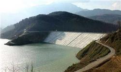 زنگ خطر پایان ذخایر آب شرب در اصفهان