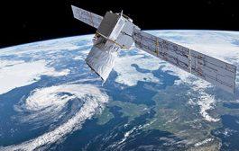 مدیرکل دفتر برنامه ریزی کلان آب و آبفا تشریح کرد / توسعه طرح پایش حوضه های آبریز کشور با تصاویر ماهواره ای