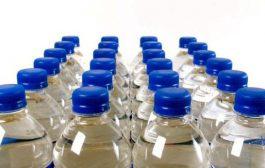سلامت آب های فروشی در اشتهارد نگرانی جدید مردم شهرستان اشتهارد/ آیا سیستم نظارتی بر آب های فروشی وجود دارد؟!