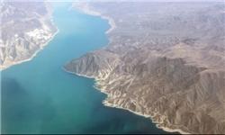 دهیاران به فرهنگسازی مدیریت مصرف بهینه آب ورود یابند