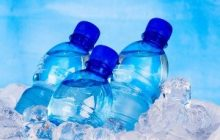 آب معدنی بخوریم یا نخوریم؟