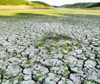 بحران آب چقدر جدی گرفته شده است؟