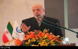 تصفیهخانههای فاضلاب میگون و لواسان گام بزرگ در ارتقای سلامت شهروندان استان تهران