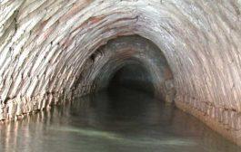۷۶ درصد سفرههای آب زیر زمینی کشور خالی است / نداشتن الگوی کشت مناسب، ۹۰ درصد آبهای زیر زمینی را بلعید