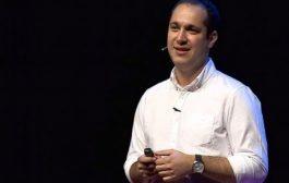 محقق ایرانی برنده جایزه انجمن مهندسان آمریکا شد