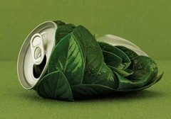 بازیافت حساب شده در آمریکای لاتین