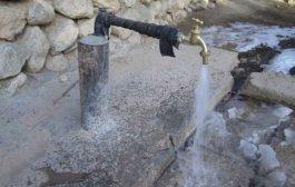 تهرانیها در هر ثانیه چقدر آب مصرف میکنند؟!