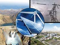 کارنامه بیطرف در هشت سال وزارت نیرو؛ دستاوردهای شاخص صنعت آب و برق در دولتهای هفتم و هشتم