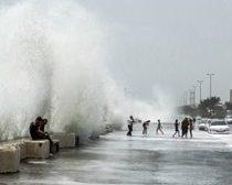 مدیرعامل شرکت آب منطقه ای هرمزگان عنوان کرد؛ وضعیت مناسب بارندگی هرمزگان در سال آبی گذشته