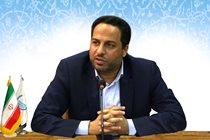 کاهش ۸۰ درصدی حجم ذخیره منابع آب شرب در شهر اصفهان