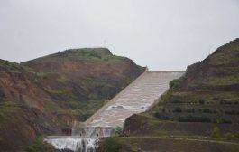الگوی مصرف آب در چهارمحال و بختیاری باید تغییر کند