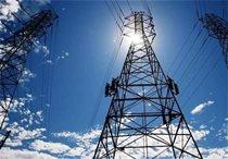 اوج مصرف برق در محدوده ۵۲ هزار مگاوات