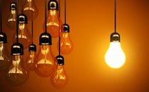 شناسایی ۳۶۰۰ مشترک پرمصرف برق در شهرستان جیرفت کرمان