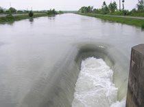 تداوم رهاسازی آب از سد مخزنی سفیدرود گیلان تا اواخر خرداد