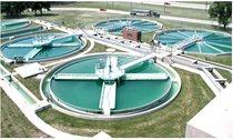 اختصاص ۳۰ میلیون متر مکعب آب سد ماملو به شهرهای جنوب شرق استان تهران