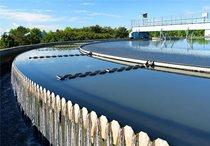 سرمایهگذاری ۳۵۰ میلیارد ریالی برای تامین پایدار آب شرب فریدن در اصفهان/ کیفیت آب این شهرستان مورد تایید مراکز ذیصلاح است