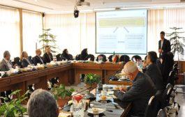 ایران پتانسیل بالایی برای رهبری در کارآفرینی بخش آب منطقه دارد