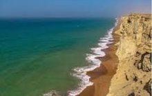 انتقال آب از چابهار به شرق کشور در هفته دولت آغاز میشود